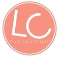 Elle Collective (@ellecollective) Avatar