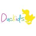(@duckids) Avatar