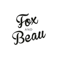 Fox and Beau (@foxandbeau) Avatar