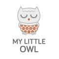 My Little Owl (@mylittleowl) Avatar