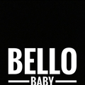 @bellobaby Avatar