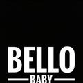 @bellobaby Avatar