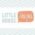 Corinne  (@little_house_designs) Avatar