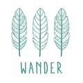 Wander (@wandermoccasins) Avatar