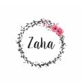 Zaha  (@shopzaha) Avatar