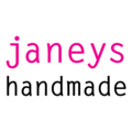 Janeys Handmade (@janeyshandmade) Avatar