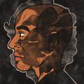 Theodore Taylor III (@tedikuma) Avatar