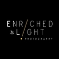 Enriched by Light Photography (@enrichedbylightphotography) Avatar