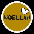 Noellah  (@noellah) Avatar