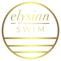 Elysian Swim (@elysianswim) Avatar