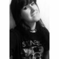 Erin Gieder  (@eringieder) Avatar