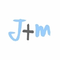 Jordan + Me (@jordanandme_) Avatar