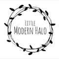 Little Modern Halo (@little_modern_halo) Avatar
