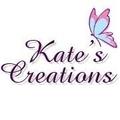 Kate's Creations (@katescreationsaustralia) Avatar