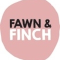 Fawn & Finch (@fawnandfinch) Avatar