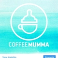 Coffee Mumma (@coffeemumma) Avatar