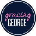 Gracing George (@gracinggeorge) Avatar
