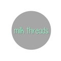 Milk Threads (@milkthreads) Avatar