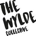 The Wylde Collective (@thewyldecollective) Avatar