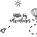 Little Big Adventures (@littlebigadventures) Avatar