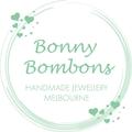 @bonnybombons Avatar