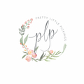 Pretty Little Pickings  (@pretty_little_pickings) Avatar