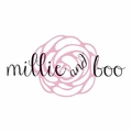 Millie and Boo (@millieandboo) Avatar