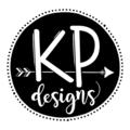 Keren (@kpdesigns) Avatar