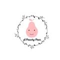A Peachy Pear (@apeachypear) Avatar