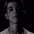 Feliciano Ferreir (@felizart) Avatar