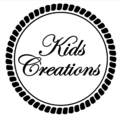 (@kidscreations) Avatar