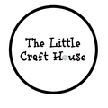 The Little Craft House (@thelittlecrafthouse) Avatar