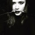 Carolyn (@handoftheforge) Avatar