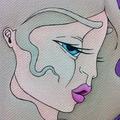 rebecca murphy (@rebeccamurphy) Avatar