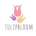 Robin Wixom (@tulipbloomsupply) Avatar