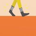 ReflecToes™ | Athletic Safety Socks (@reflectoes) Avatar