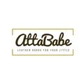 AttaBabe (@attababe) Avatar