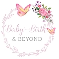 Baby Birth Beyond  (@babybirthbeyond) Avatar
