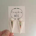 Frankie + Mae (@frankieandmae) Avatar