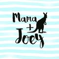 Mama + Joey (@mamaandjoey) Avatar