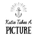 Katie (@katietakesapicture) Avatar