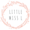 Little Miss L (@littlemissl) Avatar