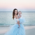 Avalee (17m) And Mumma Sarah (@avaleemichelle) Avatar