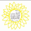 Little Miss Sunshine  (@littlemisssunshine1) Avatar