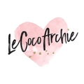 Lettie (@lecocoarchie) Avatar