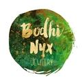 (@bodhinyxjewelry) Avatar