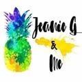 @jeaniegandme Avatar
