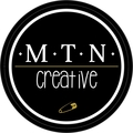 M•T•N Creative (@mtncreative) Avatar