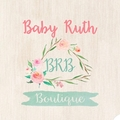 andrea (@baby_ruth_boutique) Avatar