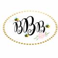 3 Bees Boutiq (@3beesboutique) Avatar